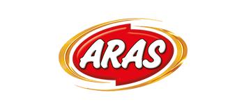 aras-distributorlugu-ankara