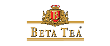 beta-cay-logo