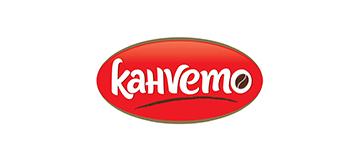 kahvemo-logo