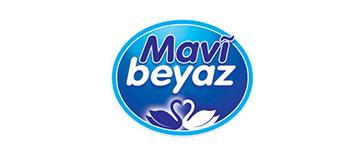 mavi-beyaz-logo