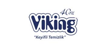 viking-distributorlugu-ankara