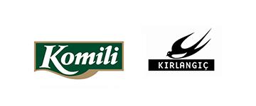 komili-kirlangic-logo