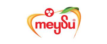 meysu-logo