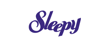 sleepy-logo